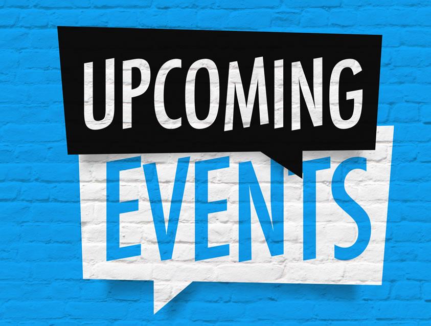Leighton/Linslade/Rural – Police Priority Setting Meeting 24th JUNE